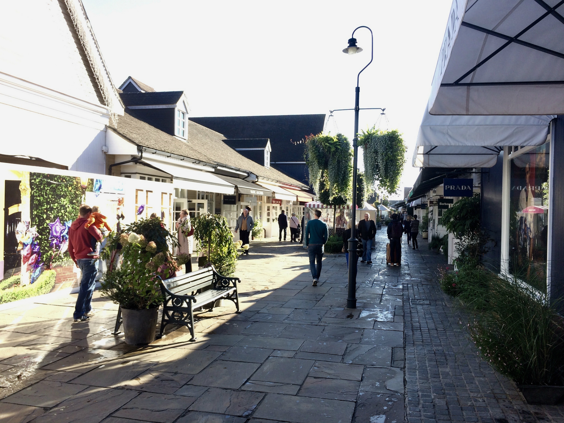 Image result for Bicester Outlet