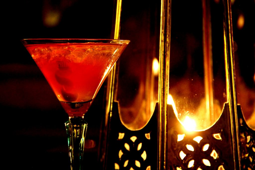 London: Cocktail Week
